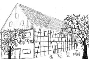 LOGO_Bauernhoferlebnis-Dortmund